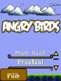 Angry1.png